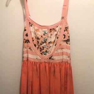 Matilda Jane Honeyed Elegance Dress